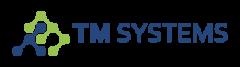 TM Systems s.r.o.
